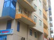 4 otaqlı yeni tikili - Binəqədi r. - 172 m²