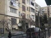 3 otaqlı köhnə tikili - Yasamal q. - 105 m²