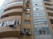 4-комн. новостройка - Ясамальский р. - 116 м²