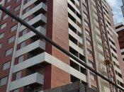 2-комн. новостройка - м. 20 января - 97 м²