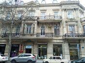 20 otaqlı ofis - Nəsimi r. - 950 m²