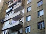 3-комн. вторичка - пос. Бакиханова - 75 м²