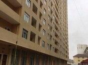 4-комн. новостройка - Ясамальский р. - 130 м²