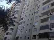 2 otaqlı yeni tikili - Nərimanov r. - 93 m²