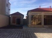 Bağ - Mərdəkan q. - 600 m² (6)