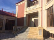 Bağ - Mərdəkan q. - 600 m² (2)