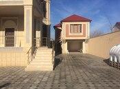 Bağ - Mərdəkan q. - 600 m² (4)