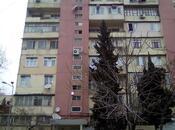 1 otaqlı köhnə tikili - Azadlıq Prospekti m. - 43 m²