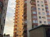 3-комн. новостройка - м. Нефтчиляр - 112 м²