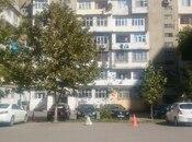 2 otaqlı köhnə tikili - Qara Qarayev m. - 54 m²