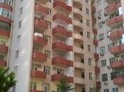2-комн. новостройка - м. Ази Асланова - 45 м²