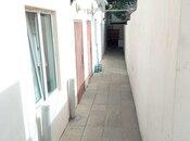 1 otaqlı ev / villa - Badamdar q. - 30 m²