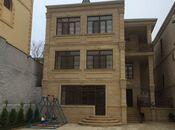 6 otaqlı ev / villa - Yasamal r. - 400 m²