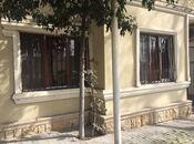 3 otaqlı köhnə tikili - Nəsimi r. - 55 m²