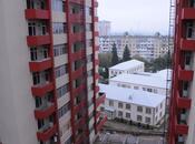 3 otaqlı yeni tikili - Neftçilər m. - 148 m²