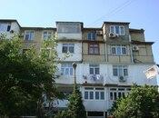 1 otaqlı köhnə tikili - Yasamal q. - 34 m²