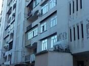 3 otaqlı yeni tikili - Xalqlar Dostluğu m. - 105 m²