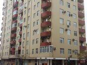 4-комн. новостройка - м. Низами - 170 м²