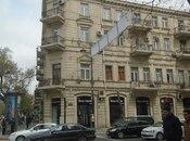 4 otaqlı köhnə tikili - 28 May m. - 148 m²