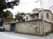 7-комн. дом / вилла - пос. Бакиханова - 420 м²