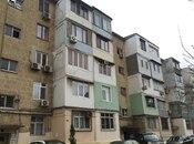 3 otaqlı köhnə tikili - Biləcəri q. - 88 m²