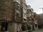 3 otaqlı köhnə tikili - Neftçilər m. - 60 m²