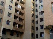3 otaqlı yeni tikili - Yeni Yasamal q. - 84 m²