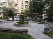3 otaqlı köhnə tikili - Şah İsmayıl Xətai m. - 100 m²