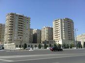 3 otaqlı yeni tikili - Nəriman Nərimanov m. - 159 m²