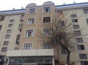 2 otaqlı köhnə tikili - Nərimanov r. - 47 m²