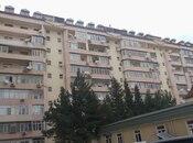3 otaqlı yeni tikili - Nərimanov r. - 181 m²