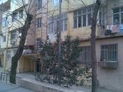 1-комн. вторичка - м. Проспект Азадлыг - 42 м²