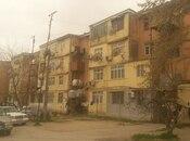 1 otaqlı köhnə tikili - Mehdiabad q. - 36.5 m²