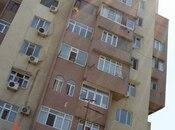 3 otaqlı yeni tikili - İçəri Şəhər m. - 95 m²