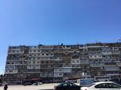 3 otaqlı köhnə tikili - Nəriman Nərimanov m. - 90 m²