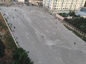 2-комн. новостройка - м. Ази Асланова - 80 м²