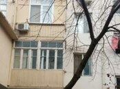 3 otaqlı köhnə tikili - 4-cü mikrorayon q. - 45 m²