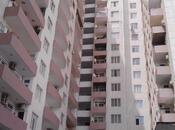 3 otaqlı yeni tikili - Nəsimi r. - 100 m²