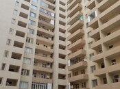4 otaqlı yeni tikili - Yeni Yasamal q. - 170 m²