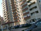3-комн. новостройка - пос. Сахиль - 122 м²