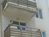 2-комн. новостройка - пос. Чичек - 62 м²