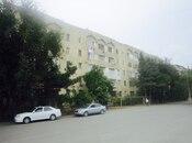2 otaqlı köhnə tikili - 7-ci mikrorayon q. - 75 m²
