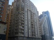5-комн. новостройка - м. Шах Исмаил Хатаи - 250 м²