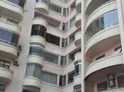 4-комн. новостройка - пос. Сахиль - 250 м²