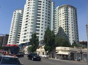 4-комн. новостройка - Насиминский  р. - 245 м²
