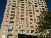 2-комн. новостройка - м. Кара Караева - 100 м²