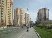 2-комн. новостройка - Ясамальский р. - 75 м²