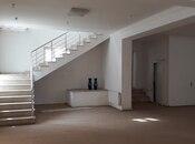 Obyekt - Səbail r. - 300 m² (7)