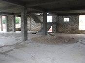 14-комн. дом / вилла - пос. Шаган - 1000 м² (7)