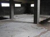 14-комн. дом / вилла - пос. Шаган - 1000 м² (3)